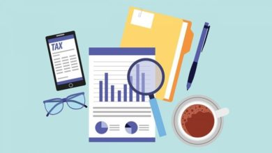 Tax planning in fiscal year 22: A brief guide to planning in the current fiscal year