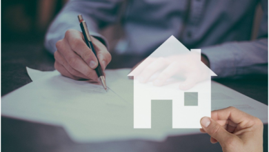 How can your company benefit from the COVID property tax relief?