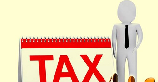 Can a global minimum corporate tax play a crucial role for India?