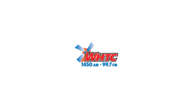 OECD tax chief sees global corporation tax agreement this year |  1450 AM 99.7 FM WHTC