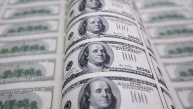 US Dollar Forecast: Fed in Focus Amid Corporate and Capital Gains Tax Hike Bets