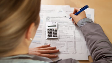 Deadline for Montgomery County property tax relief is April 5th