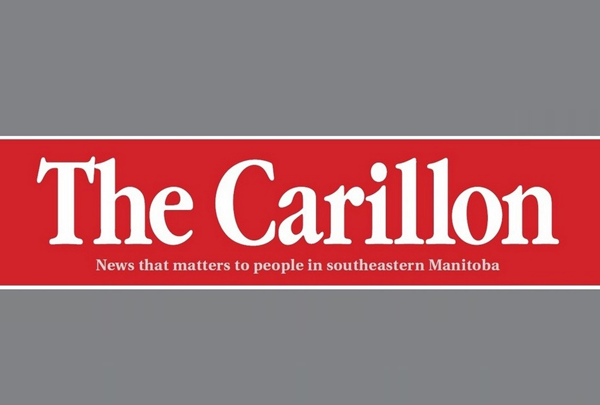 Tax relief important for Steinbach MLA