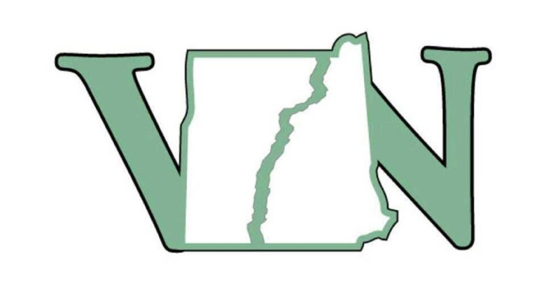 Valley News - Vermont House Adopts Cloud Taxes for Websites and Online Services, and Changes to Corporate Taxes