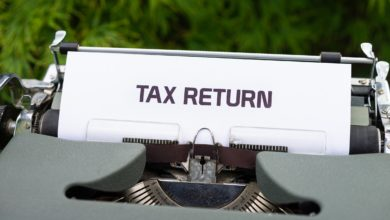 10 Tax Planning Tips for SMEs and Small Business Owners - General - Services