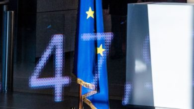 EU envisages new corporate tax framework that goes beyond current global plans