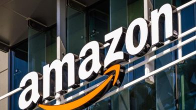Amazon and the Truth About Corporate Taxes