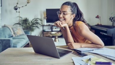 Don't forget about these last minute tax planning ideas that can save you money