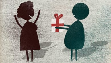 Inheritance tax planning: the rules for giving gifts