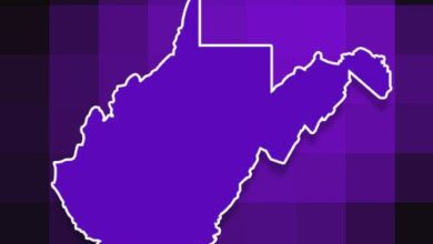 Analysis: West Virginia saw record growth in personal income news in 2020