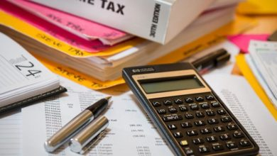 The African Cultural Alliance of North America offers free tax preparation to businesses