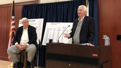 West Virginia Justice is still trying to get rid of the state's income tax WV News