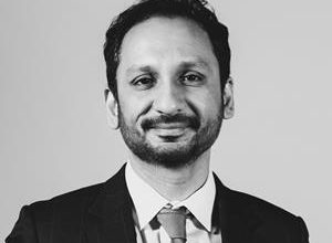 14 important tips for year-end tax planning - from Syed