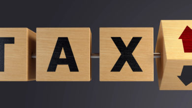 Tax spelled out_A corporate tax rate hike will impact furniture retailers_HFA