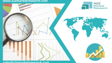 Tax Returns Software, Tax Preparation Software Market, Tax Preparation Software Market Research, Tax Preparation Software Market Report, Comprehensive Tax Preparation Software Market Report, Tax Preparation Software Market Forecast, Tax Preparation Software Market Growth, Tax Preparation Software Market, France, Tax Preparation Software Market, Asia Tax Preparation Software, European Tax Preparation Software Tax Preparation Software Market in Germany, Tax Preparation Software Market in Major Countries, Tax Preparation Software Market in UK, Tax Preparation Software Market in the United States, Taxes Market Preparation Software in Canada, Tax Preparation Software Market in Israel, Tax Preparation Software Market in Korea, Tax Preparation Software Market in Japan for tax preparation software until 2027, market forecast for tax  Preparation Software by 2027, Tax Preparation Software Market Analysis by 2027, Impact of COVID 19 on Tax Preparation ation Software Market, QuickBooks, TaxAct, CompleteTax, Jackson Hewitt, H&R Block, TaxAct