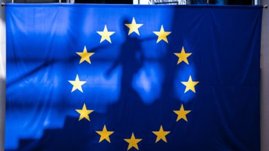 The European plan to standardize corporate tax rules and recover billions faces steep hurdles