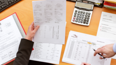 Government plans to remove the joint tax relief on personal income tax