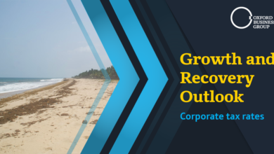 A Global Corporate Tax Rate: Will It Help Or Hinder Recovery From Covid-19 In Developing Countries?  | [term:name] 2021