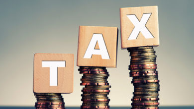 Walters: Is a corporate tax hike too hot?