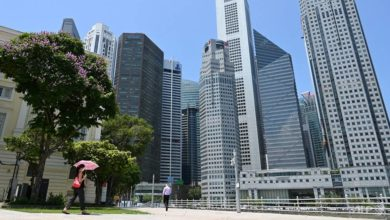 Comment: The global minimum corporate tax rate is upon us and will change the way Singapore attracts multinational corporations