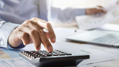 Small businesses have been asked to look at key areas and get involved in EOFY tax planning now