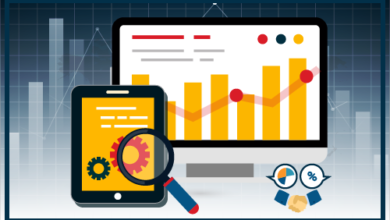 Revealing Covid-19 impact on Tax Preparation Software Industry market growth over 2021-2026