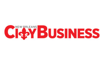 Louisiana House Approves Corporate Tax Exchange - New Orleans CityBusiness