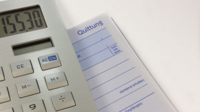 Bulgaria: Today is Last Day for Filing Personal Tax Returns