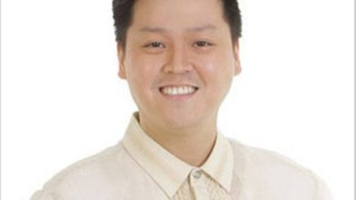 Gatchalian for property owners: take advantage of the tax breaks, declare your undeclared, undeclared property