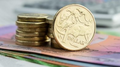 The biggest investment tax planning mistake Aussies make with returns