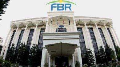 PBA proposes lowering the corporate tax rate