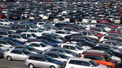 Government is considering tax breaks to make cars up to 1,000 cc affordable - Newspaper