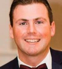 Shaun Thomas: SB 3 offers the tax breaks businesses need    Comments