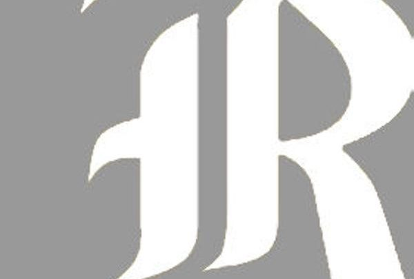Letter to the editor, June 9, 2021: Tax rates do not affect the viability of companies |  Letters