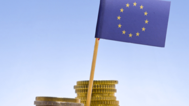 The EU's new single corporate tax system is likely to be derailed due to a lack of unanimity