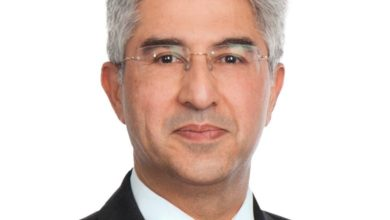Global equities head: G7 corporate tax offers multinationals 'social licence'