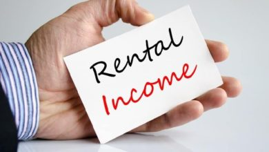 Property118 | Splitting Rental Income for Tax Planning Purposes
