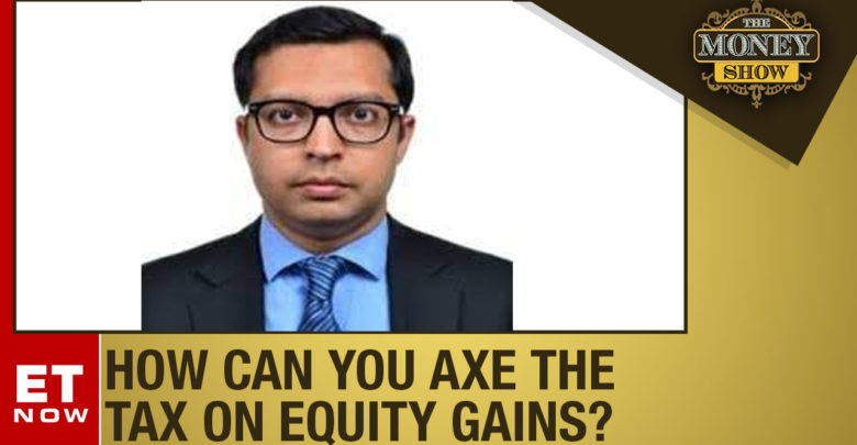 Tax planning tips for equity investors; enjoying capital gains on equity shares?