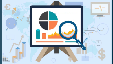 Tax Preparation Software  Market Overview with Detailed Analysis, Competitive landscape, Forecast to 2025