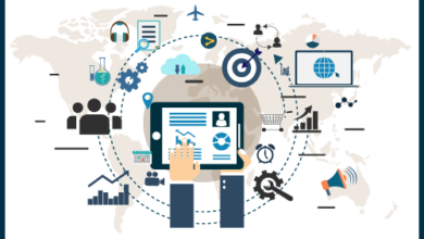 Tax Preparation Software Market: Industry Size & Growth Opportunities with COVID19 Impact Analysis