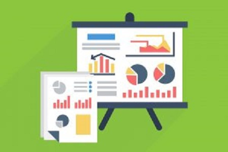 Tax Preparation Software Market 2021: Global Industry Size & Opportunities for Growth Through 2027