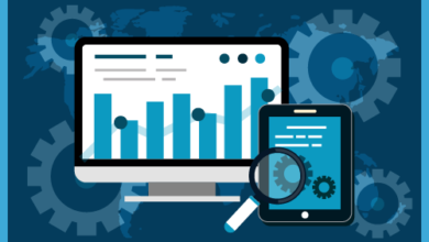 Tax Preparation Software  Market to Exhibit Impressive Growth of CAGR during the period 2021-2027