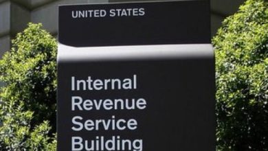 IRS DCAP guide with welcome tax relief