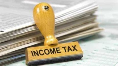 The finance ministry also granted extra time for various compliance requirement under the Income Tax Act.