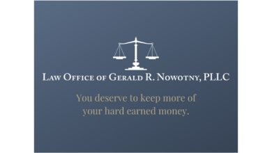 Give me a chance!  - Tax planning during the Biden administration    Gerald Nowotny