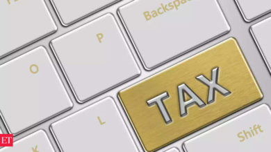 """Global Minimum Corporate Tax: How to Pay """"Right Taxes in the Right Place""""?"""