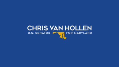 Van Hollen welcomes the adoption of laws by the House to ensure transparency in the use of tax havens by companies and the relocation of jobs