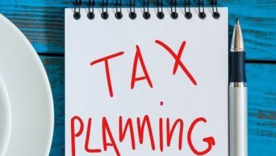 Income Tax Planning for FY22: Here are things to consider when planning income tax