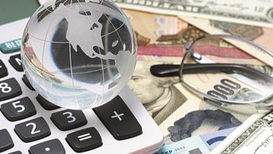 Global taxes, local complexity: what does the G7 corporate tax treaty mean for India