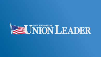 Letter: Tax breaks Republicans can be proud of in NH |  Letters to the editor